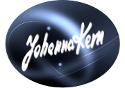 Johanna Kern Logo